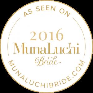 ML_Badge_2016_gold-2