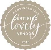 certified-badge-2016