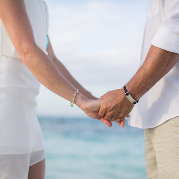EboniRobyn-Wedding-BittlesGarrison-Melia-Nassau-155