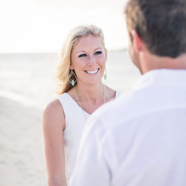 EboniRobyn-Wedding-BittlesGarrison-Melia-Nassau-156