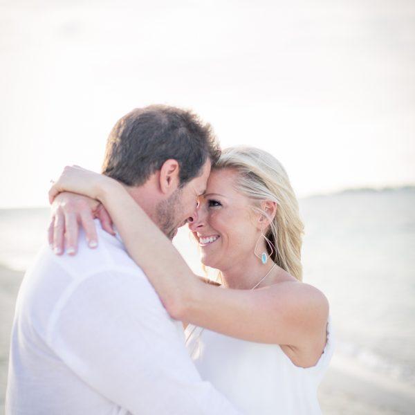 EboniRobyn-Wedding-BittlesGarrison-Melia-Nassau-166