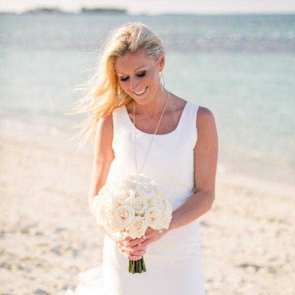 EboniRobyn-Wedding-BittlesGarrison-Melia-Nassau-178