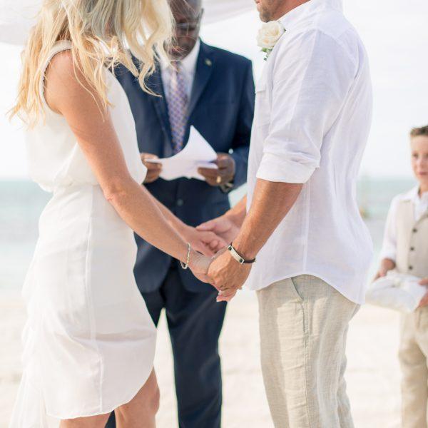 EboniRobyn-Wedding-BittlesGarrison-Melia-Nassau-44