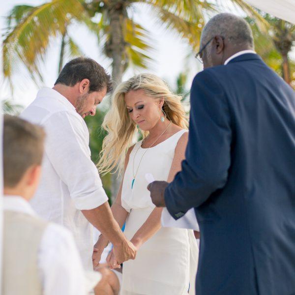 EboniRobyn-Wedding-BittlesGarrison-Melia-Nassau-53