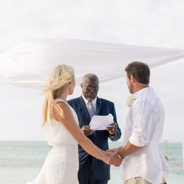 EboniRobyn-Wedding-BittlesGarrison-Melia-Nassau-63
