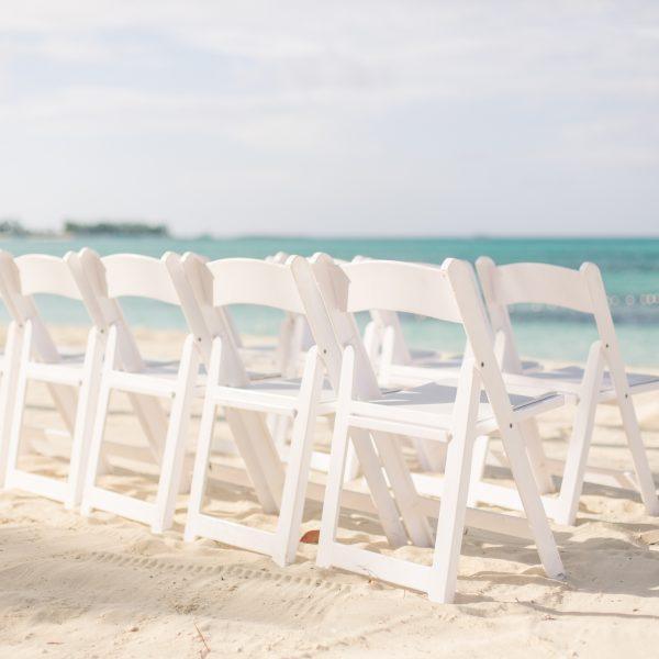 EboniRobyn-Wedding-BittlesGarrison-Melia-Nassau-8