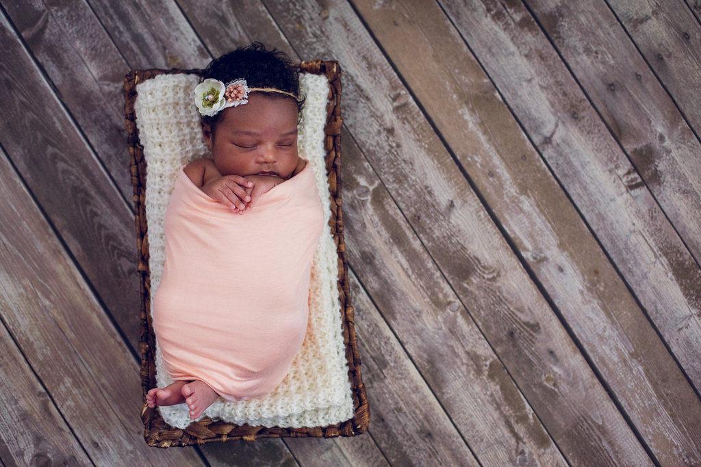 erp_newbornstarrmarie-10