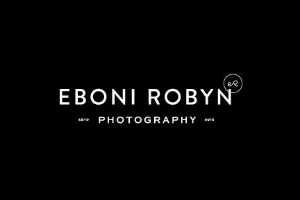 Eboni Robyn